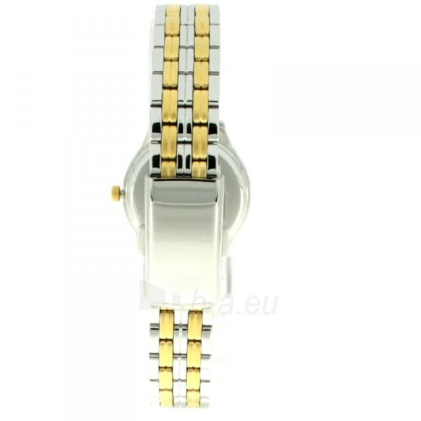 Moteriškas laikrodis ORIENT SSZ44008W0 Paveikslėlis 4 iš 12 310820086349