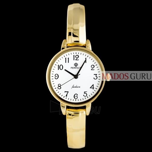 Women's watches Perfect  PFA724A Paveikslėlis 1 iš 5 30069509734