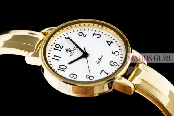 Women's watches Perfect  PFA724A Paveikslėlis 3 iš 5 30069509734