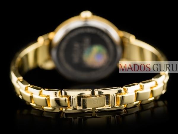 Women's watches Perfect  PFA724A Paveikslėlis 4 iš 5 30069509734