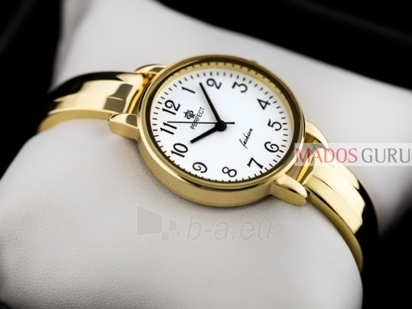 Women's watches Perfect  PFA724A Paveikslėlis 5 iš 5 30069509734