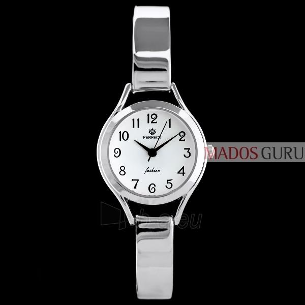 Sieviešu pulkstenis Perfect  PFA725S Paveikslėlis 1 iš 4 30069509738