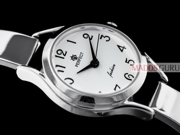 Sieviešu pulkstenis Perfect  PFA725S Paveikslėlis 3 iš 4 30069509738