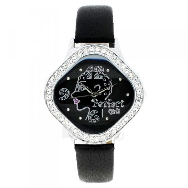 Women's watches PERFECT GIRLS PRF-K07-049 Paveikslėlis 1 iš 5 30069509247