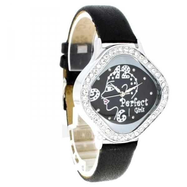 Women's watches PERFECT GIRLS PRF-K07-049 Paveikslėlis 2 iš 5 30069509247