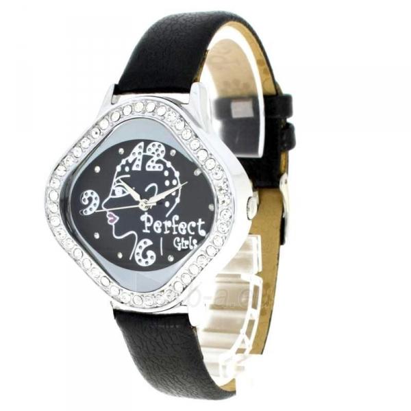 Women's watches PERFECT GIRLS PRF-K07-049 Paveikslėlis 5 iš 5 30069509247
