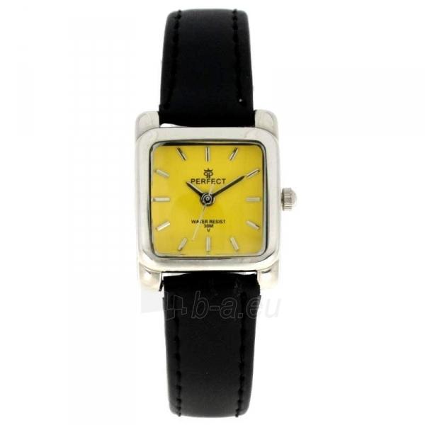 Women's watches PERFECT PRF-K01-016 Paveikslėlis 1 iš 5 30069509558