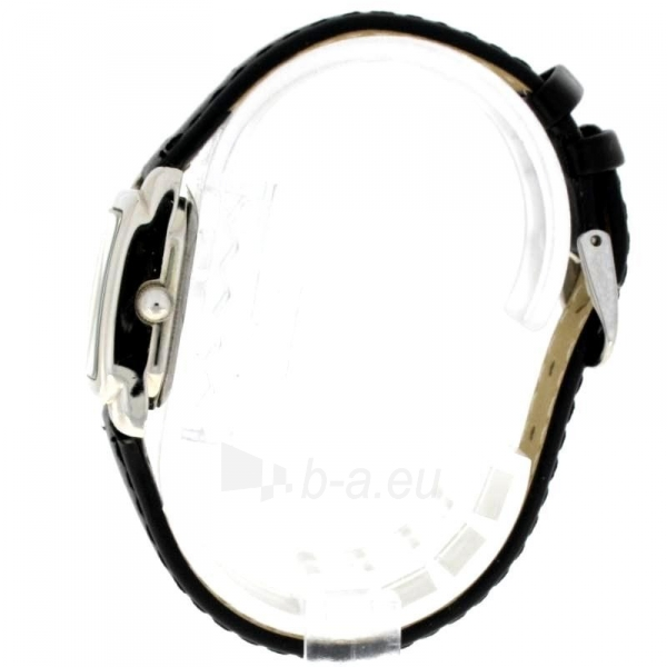 Women's watches PERFECT PRF-K01-016 Paveikslėlis 3 iš 5 30069509558