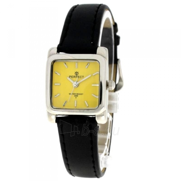 Women's watches PERFECT PRF-K01-016 Paveikslėlis 4 iš 5 30069509558