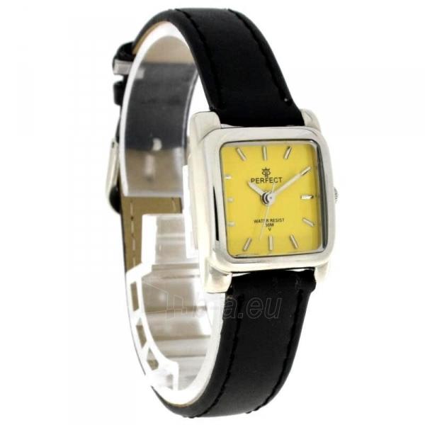 Women's watches PERFECT PRF-K01-016 Paveikslėlis 5 iš 5 30069509558