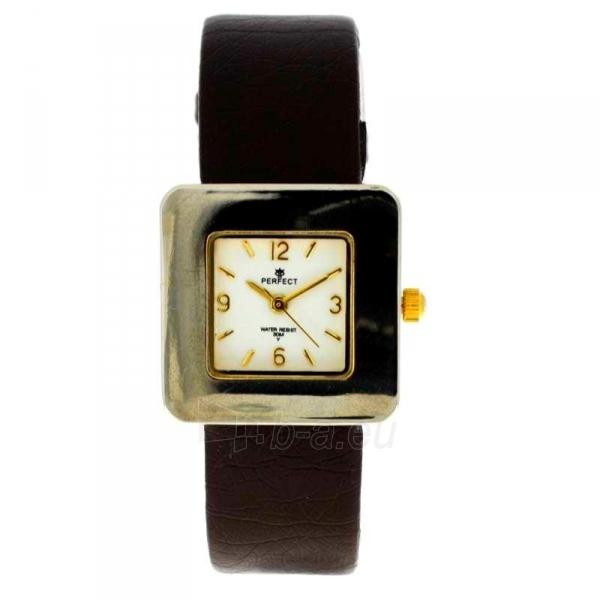 Women's watches PERFECT PRF-K01-017 Paveikslėlis 1 iš 5 30069509559