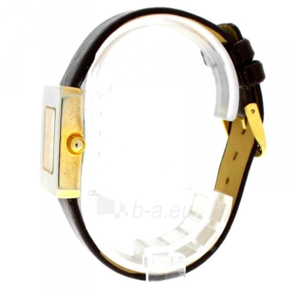 Women's watches PERFECT PRF-K01-017 Paveikslėlis 3 iš 5 30069509559