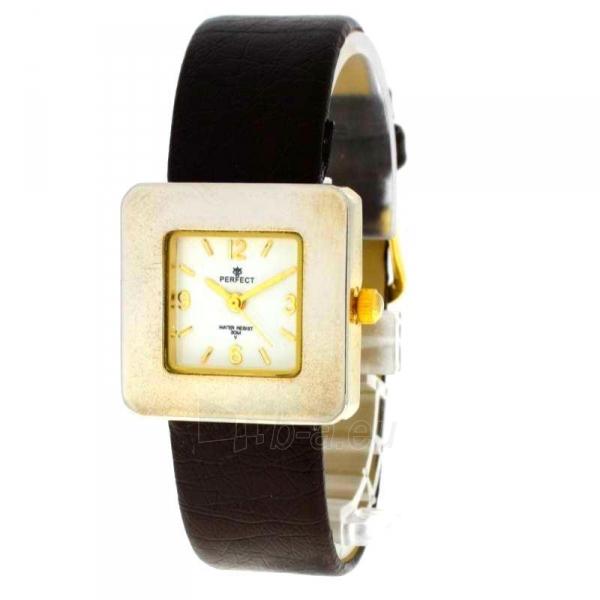 Women's watches PERFECT PRF-K01-017 Paveikslėlis 4 iš 5 30069509559