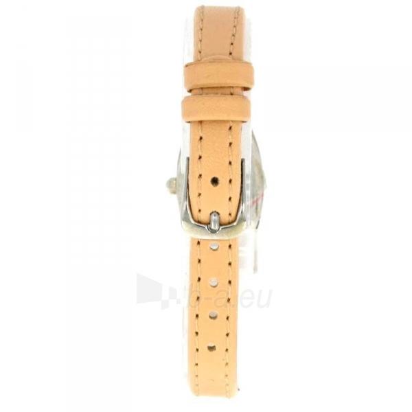 Moteriškas laikrodis PERFECT PRF-K01-020 Paveikslėlis 3 iš 5 30069509562