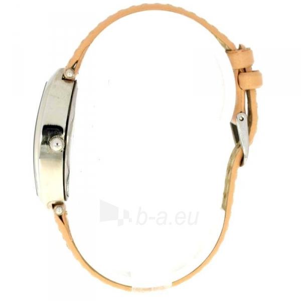 Moteriškas laikrodis PERFECT PRF-K01-020 Paveikslėlis 4 iš 5 30069509562