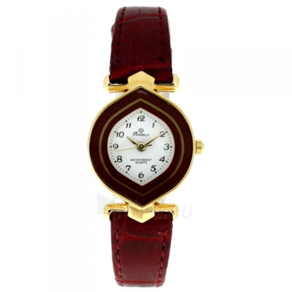 Women's watches PERFECT PRF-K01-021 Paveikslėlis 1 iš 7 310820004139
