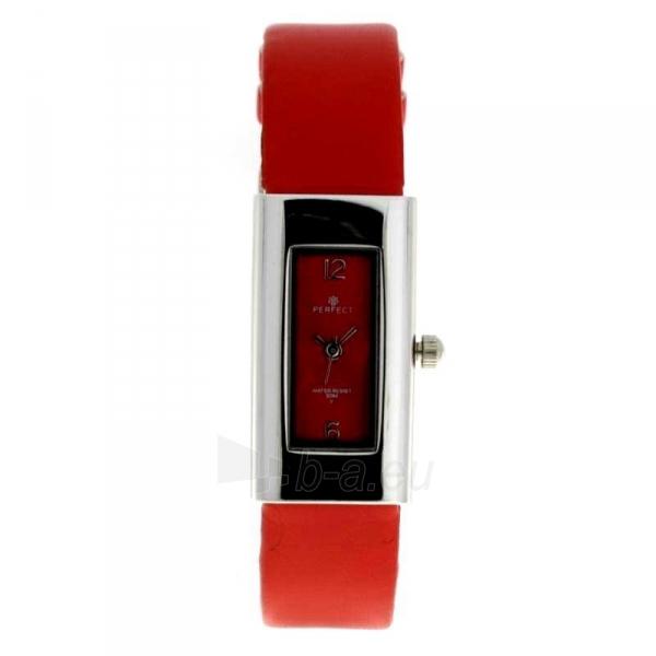 Sieviešu pulkstenis PERFECT PRF-K01-022 Paveikslėlis 1 iš 5 310820004120