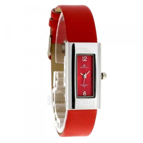 Sieviešu pulkstenis PERFECT PRF-K01-022 Paveikslėlis 2 iš 5 310820004120