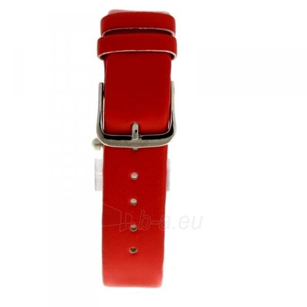 Sieviešu pulkstenis PERFECT PRF-K01-022 Paveikslėlis 3 iš 5 310820004120
