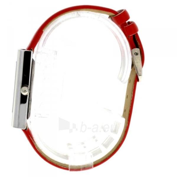 Sieviešu pulkstenis PERFECT PRF-K01-022 Paveikslėlis 4 iš 5 310820004120