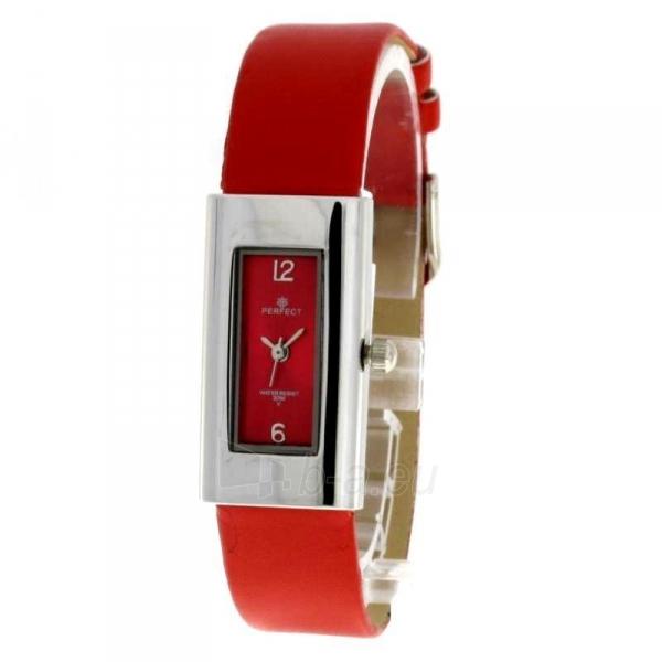 Sieviešu pulkstenis PERFECT PRF-K01-022 Paveikslėlis 5 iš 5 310820004120