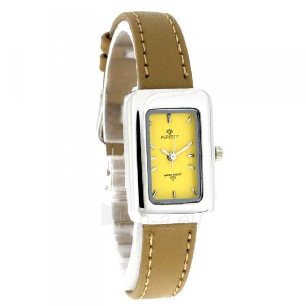 Women's watches PERFECT PRF-K01-026 Paveikslėlis 13 iš 14 310820004123