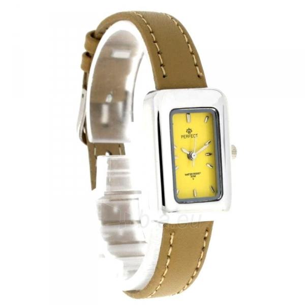 Women's watches PERFECT PRF-K01-026 Paveikslėlis 12 iš 14 310820004123