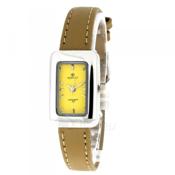 Women's watches PERFECT PRF-K01-026 Paveikslėlis 8 iš 14 310820004123