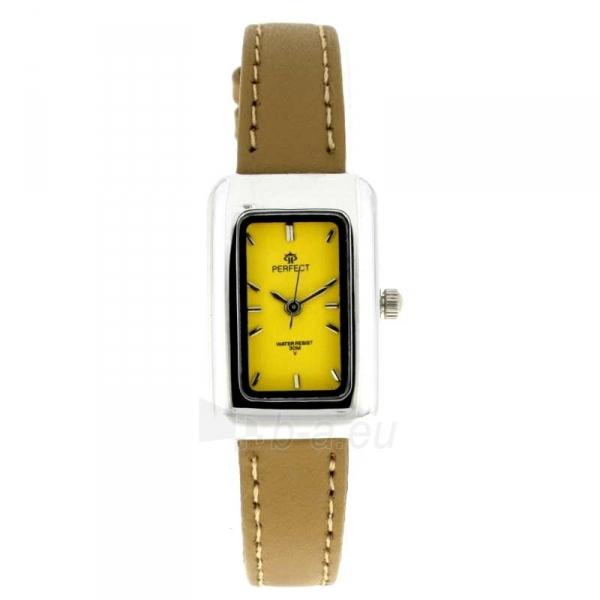 Women's watches PERFECT PRF-K01-026 Paveikslėlis 1 iš 14 310820004123