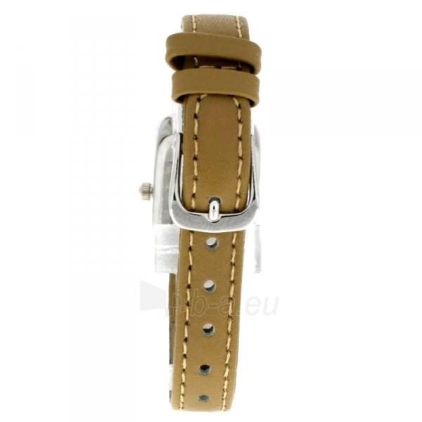Women's watches PERFECT PRF-K01-026 Paveikslėlis 4 iš 14 310820004123