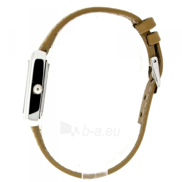 Women's watches PERFECT PRF-K01-026 Paveikslėlis 3 iš 14 310820004123