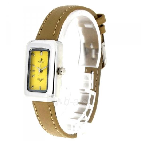 Women's watches PERFECT PRF-K01-026 Paveikslėlis 2 iš 14 310820004123