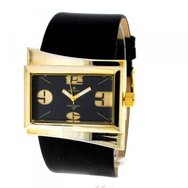 Sieviešu pulkstenis PERFECT PRF-K05-006 Paveikslėlis 1 iš 5 310820004136