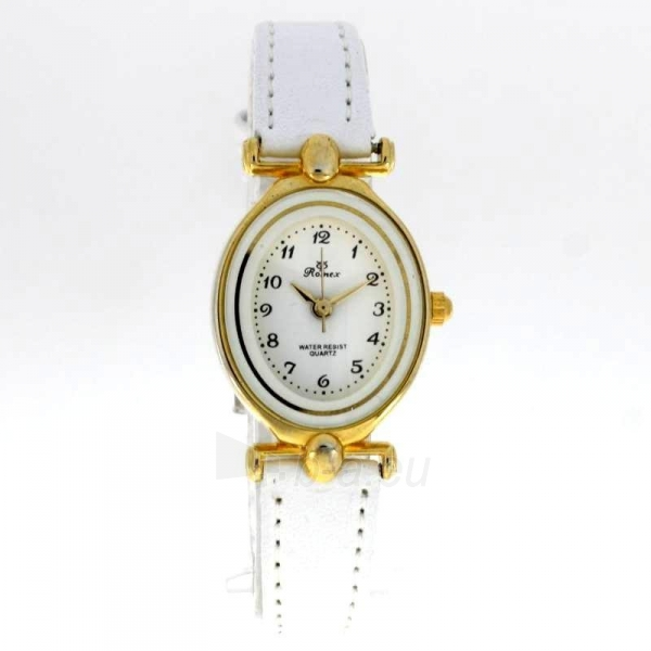 Women's watches PERFECT PRF-K06-025 Paveikslėlis 1 iš 6 310820003929
