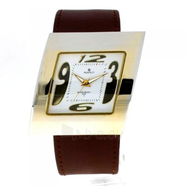 Women's watches PERFECT PRF-K06-039 Paveikslėlis 1 iš 5 30069509565