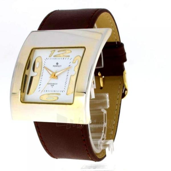 Women's watches PERFECT PRF-K06-039 Paveikslėlis 5 iš 5 30069509565