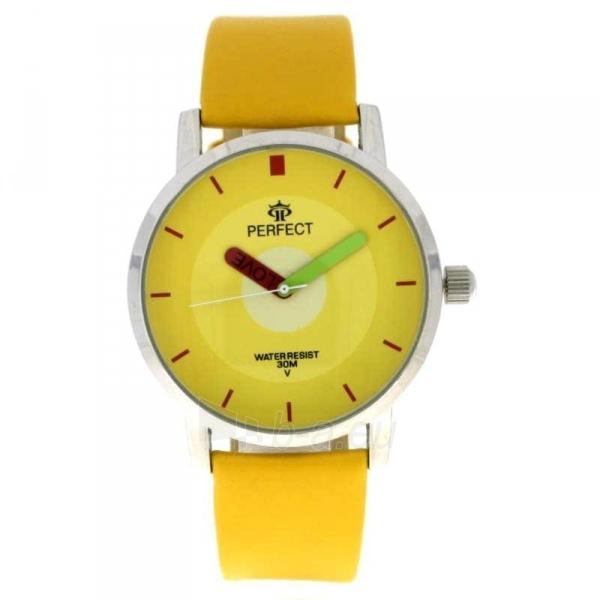 Women's watches PERFECT PRF-K06-041 Paveikslėlis 1 iš 5 30069509566