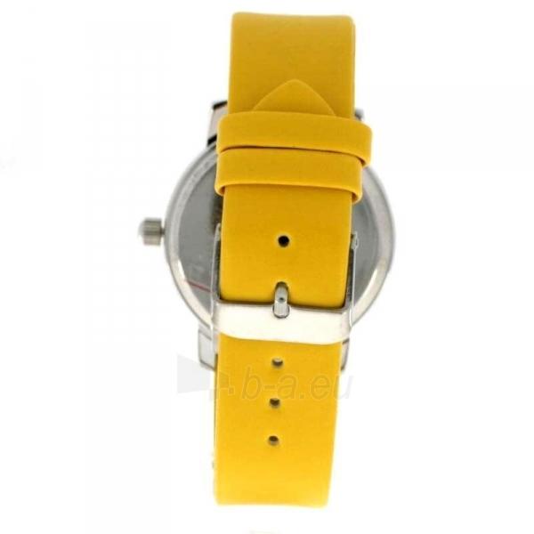 Women's watches PERFECT PRF-K06-041 Paveikslėlis 3 iš 5 30069509566