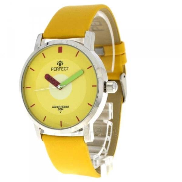 Women's watches PERFECT PRF-K06-041 Paveikslėlis 5 iš 5 30069509566