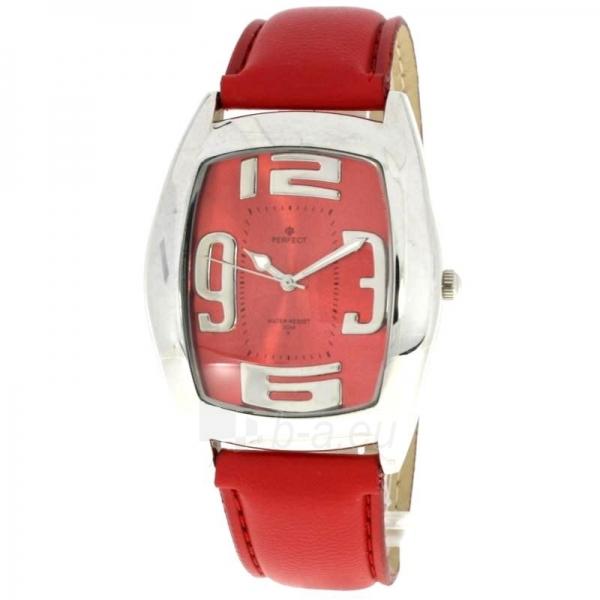 Sieviešu pulkstenis PERFECT PRF-K06-042 Paveikslėlis 1 iš 6 30069509567