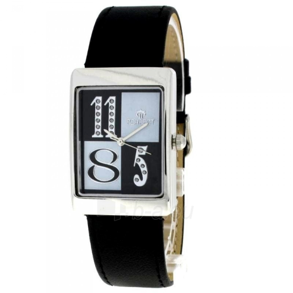 Women's watches PERFECT PRF-K06-044 Paveikslėlis 1 iš 5 30069509568