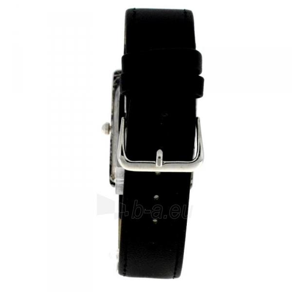 Women's watches PERFECT PRF-K06-044 Paveikslėlis 2 iš 5 30069509568