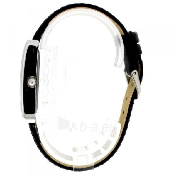 Women's watches PERFECT PRF-K06-044 Paveikslėlis 3 iš 5 30069509568