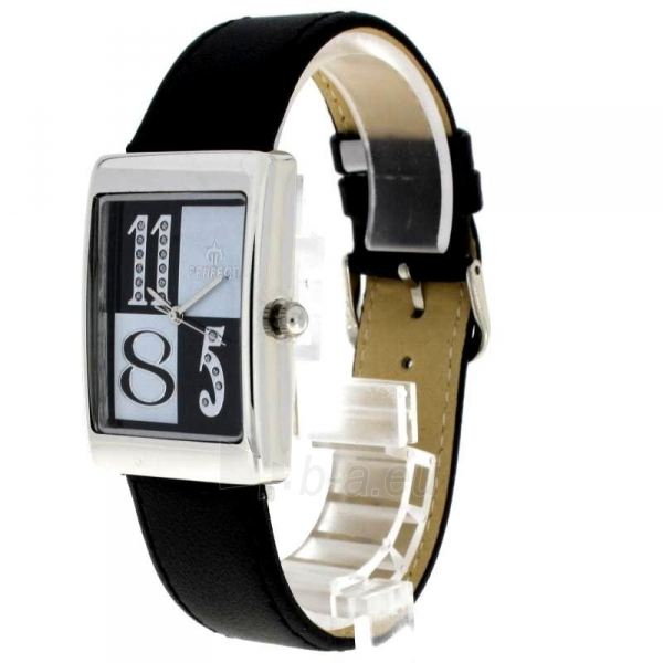 Women's watches PERFECT PRF-K06-044 Paveikslėlis 4 iš 5 30069509568