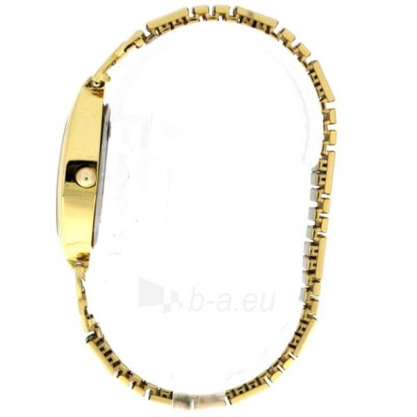 Moteriškas laikrodis PERFECT PRF-K06-045 Paveikslėlis 4 iš 5 30069509569
