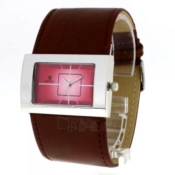 Sieviešu pulkstenis PERFECT PRF-K06-052 Paveikslėlis 7 iš 12 310820008643