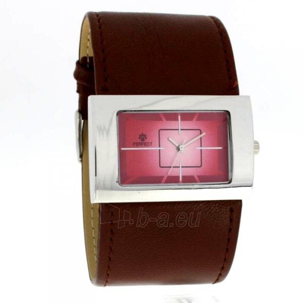Sieviešu pulkstenis PERFECT PRF-K06-052 Paveikslėlis 4 iš 12 310820008643
