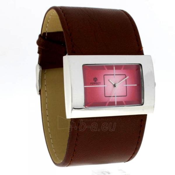 Sieviešu pulkstenis PERFECT PRF-K06-052 Paveikslėlis 3 iš 12 310820008643