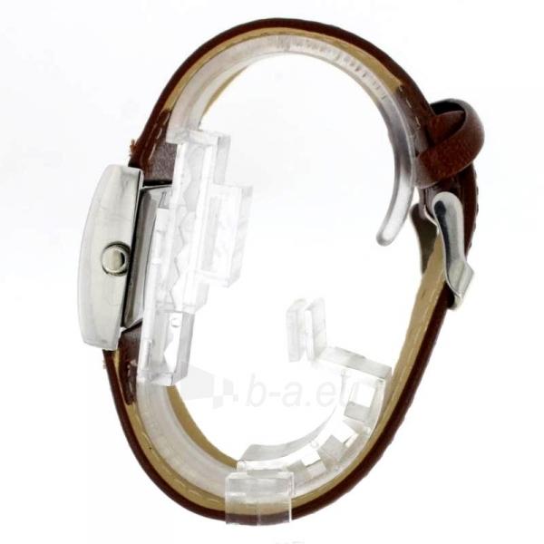 Sieviešu pulkstenis PERFECT PRF-K06-052 Paveikslėlis 2 iš 12 310820008643