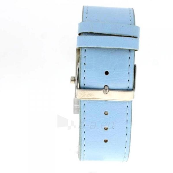 Women's watches PERFECT PRF-K06-054 Paveikslėlis 12 iš 14 310820008644